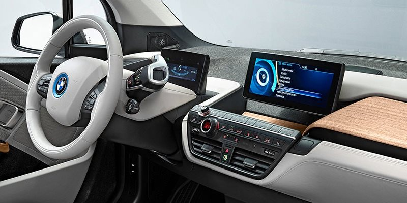 bmw-connectee
