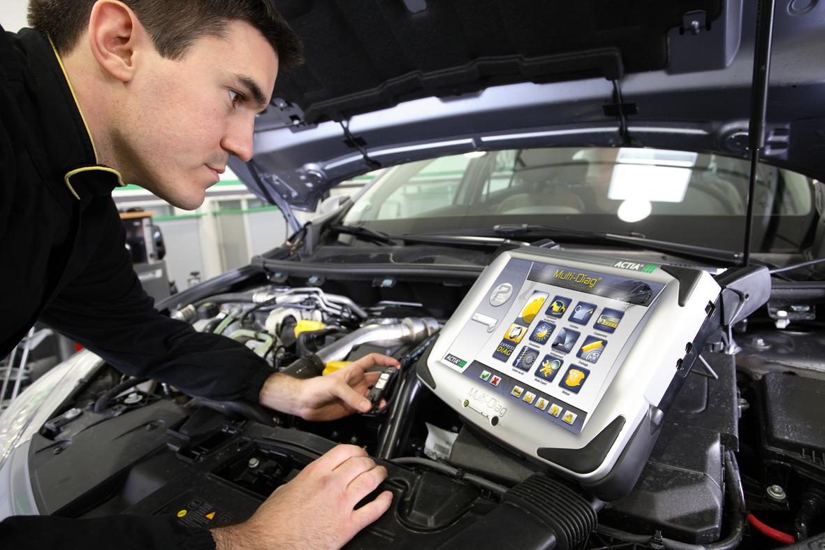 diagnostic-voiture-electrique