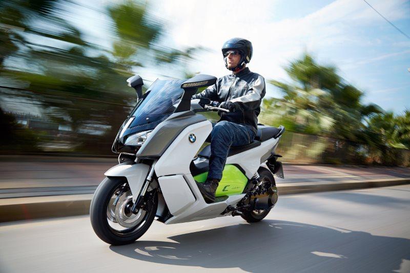 scooter-electrique-bmw-c-evolution