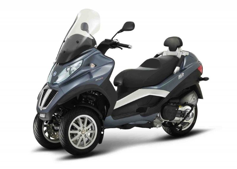 scooter-3-roues