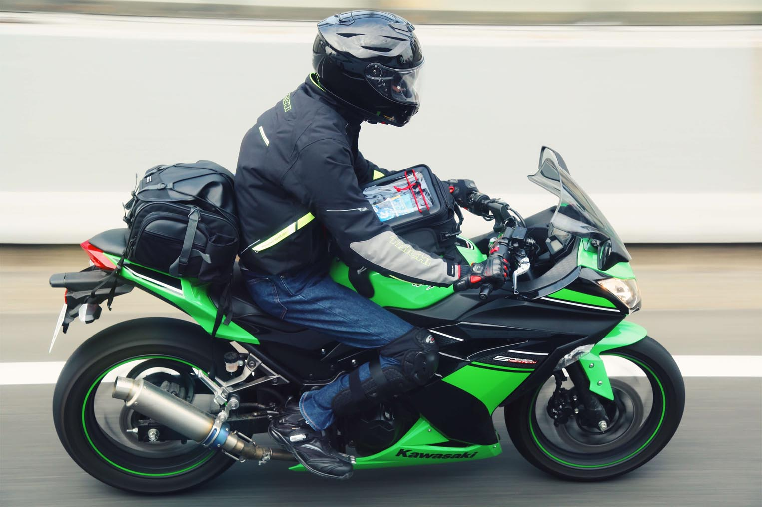d u00e9couvrir les diff u00e9rents types de permis de conduire moto