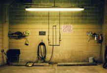 Installation attelage