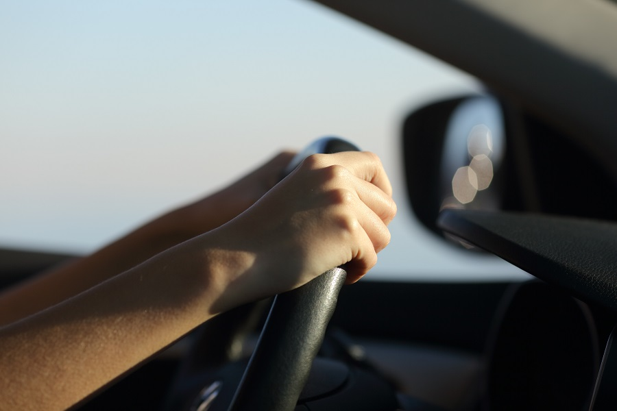 comment passer le contr le technique d une voiture