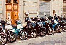 Concessionnaire Peugeot