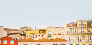 location de voiture au Portugal