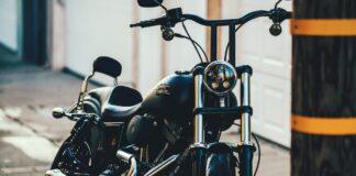 obtenir une moto