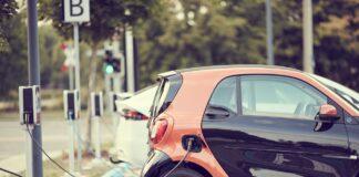 comment-recharger-une-voiture-en-entreprise